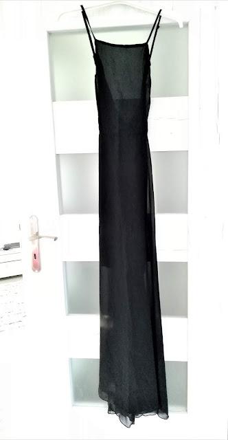 zjawiskowa-czarna-sukienka-do-kostek-swa
