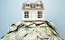 Knowing When To Renegotiate Your Home Loan