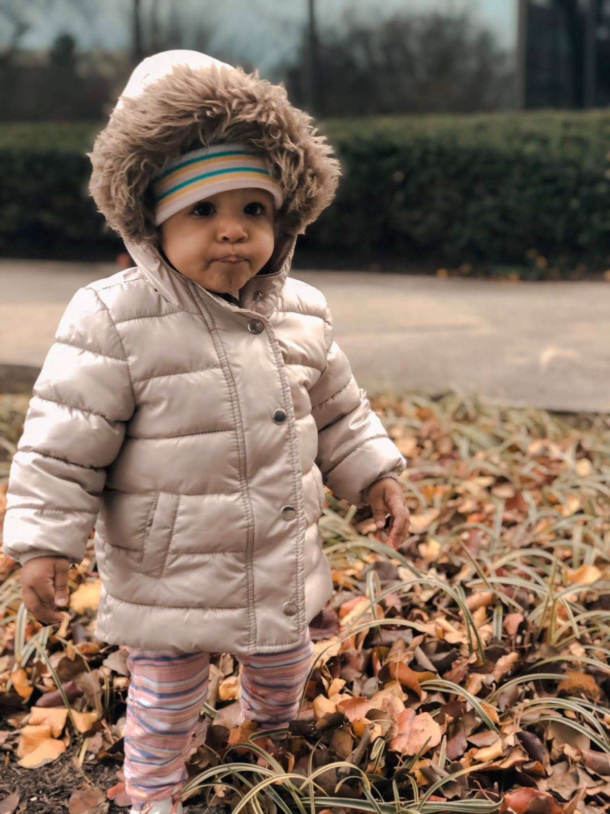 kids fashion, toddler outfit ideas, mom bloggers, fashion moms