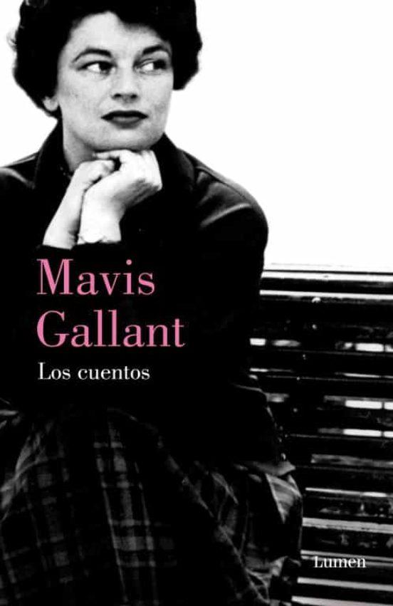 https://laantiguabiblos.blogspot.com/2020/09/los-cuentos-mavis-gallant.html