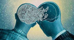 Pengertian Empati adalah/ Empati yaitu/ Empati merupakan/ yang dimaksud Empati/ arti Empati/ definisi Empati