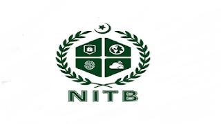 www.nitb.gov.pk Jobs 2021 - Ministry of Information Technology Jobs 2021 in Pakistan