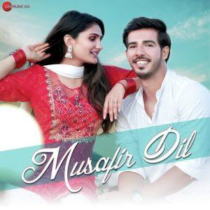 Musafir Dil (2020)