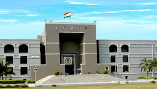 ORDER ON PLEAS AGAINST SCHOOL FEE REGULATION ACT: GUJARAT HIGH COURT RESERVES