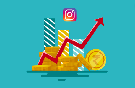 Instagram Revenue