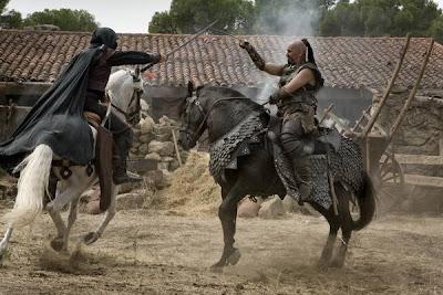 Aguila+roja+vs+cosaco+asesino