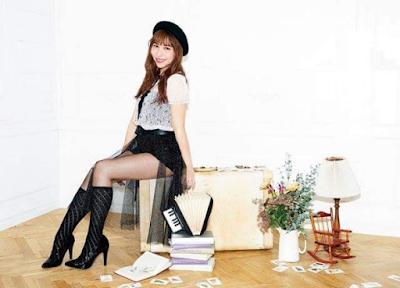 kasai tomomi star-t album akb48