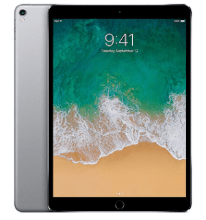 Download iOS iPad Firmware Official