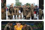 Minggu Depan, Tarian Legendaris Koto Majidin Akan Tampil di Festival Batanghari