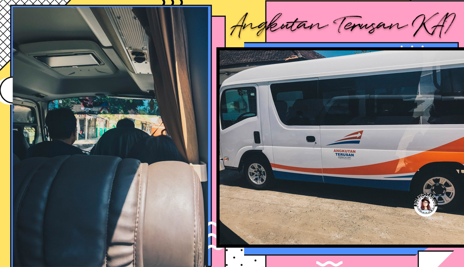 wisata+lengkap+ke+dieng+banjarnegara