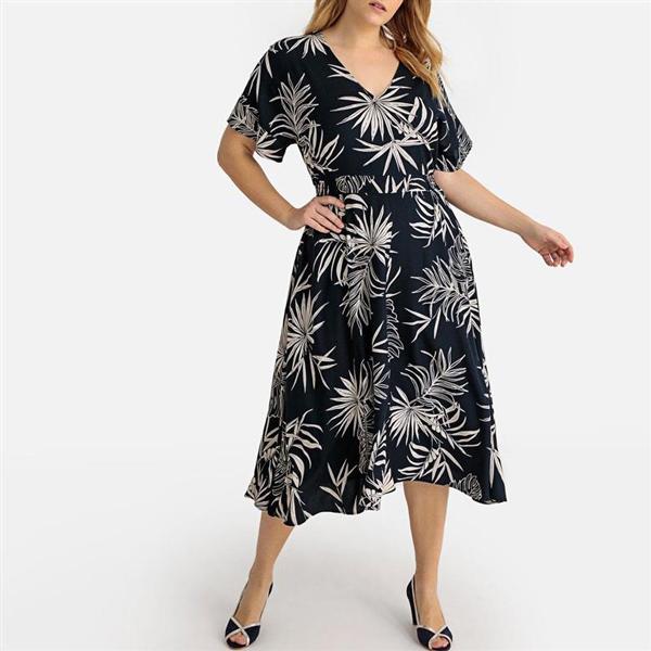 http://www.soloparagorditas.com/2019/07/vestidos-para-gorditas-jovenes-10.html