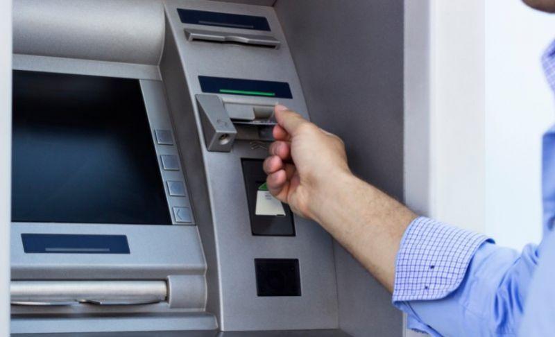 Sekarang Biaya Transfer Antarbank Menjadi Lebih Murah