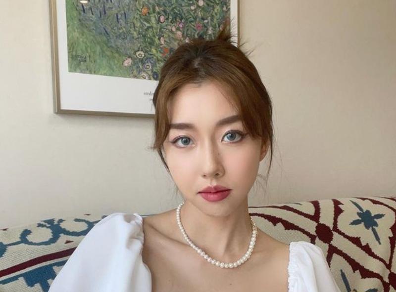 Heboh, Youtuber Sunny Dahye Dituding Menghina Orang Indonesia