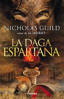 http://www.edicionespamies.com/index.php/otros/otros-titulos/proximas-publicaciones/la-daga-espartana-detail