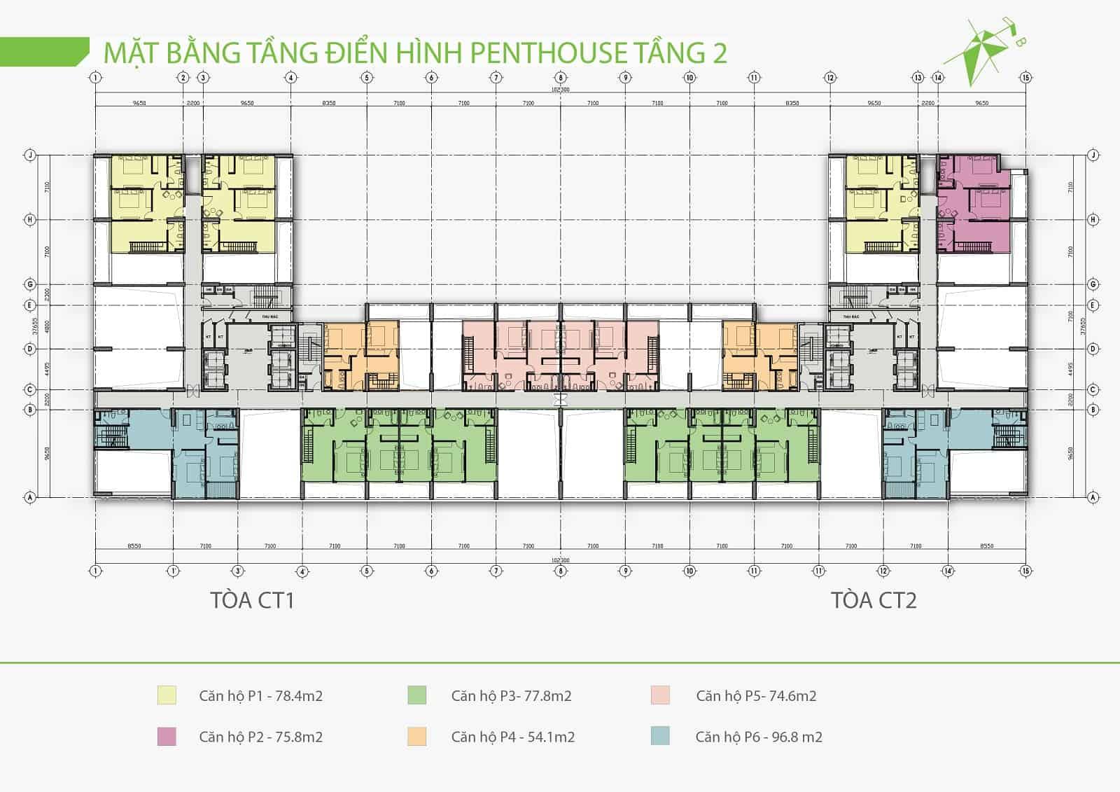 mat-bang-penhouse-t26