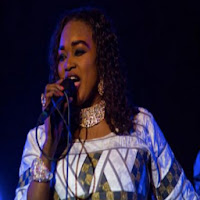 Oumou Sangaré Songs Apk free Download for Android
