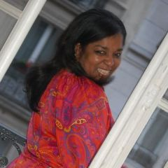Nyu mfa creative writing admissions