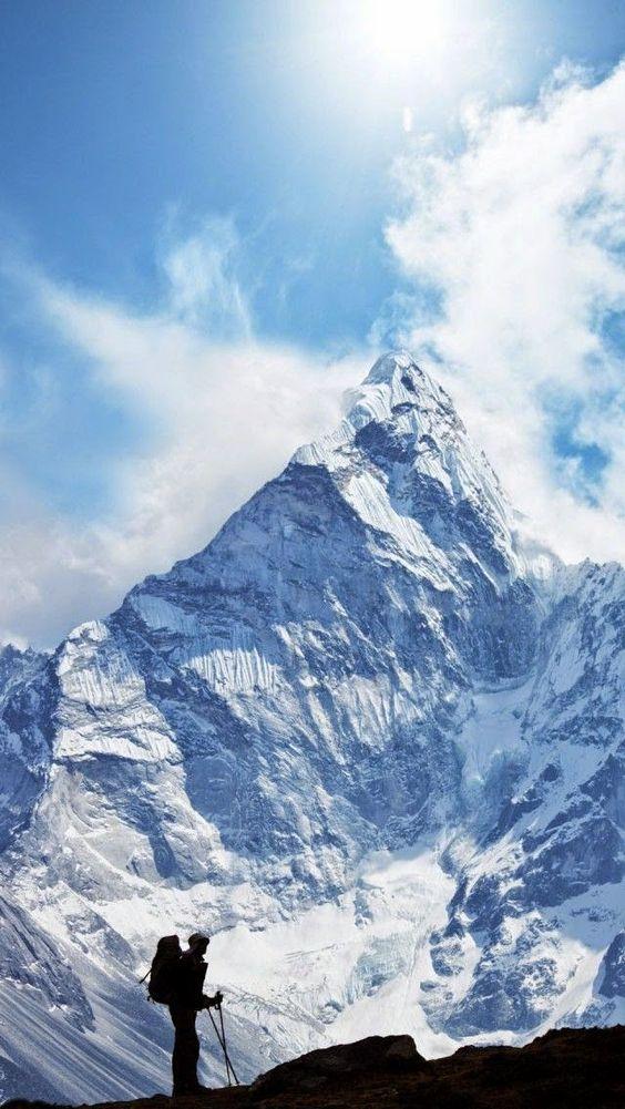 IPO Sentiment Index - Hiking Himalaya