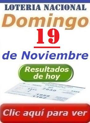 resultados-de-la-loteria-nacional-de-panama-que-jugo-noviembre-19