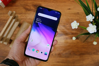 oneplus-6t-currently-on-sale