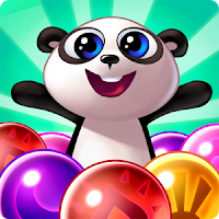 Download Game Panda Pop Untuk Android
