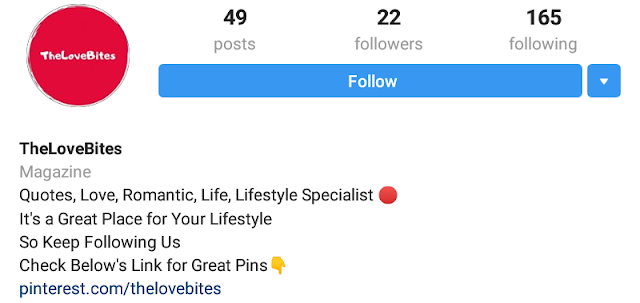 Instagram Bios, Instagram Bios for Girls, Instagram Captions, Quotes Bios Ideas