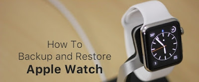 restore%2BApple%2BWatch%2Bfrom%2Bbackup How To Restore Apple Watch From Backup Apps
