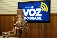 Publicado decreto que regulamenta casos excepcionais de dispensa da Voz do Brasil