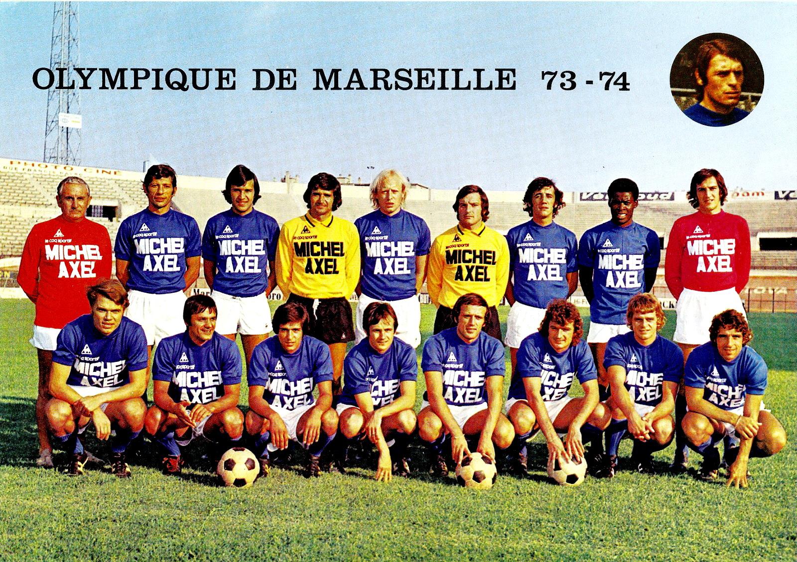equipos de f u00datbol  francia equipos  p u00e1gina resumen  2