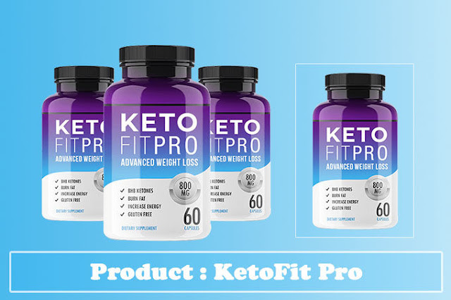 Keto Fit Pro Review available in Shark Tank