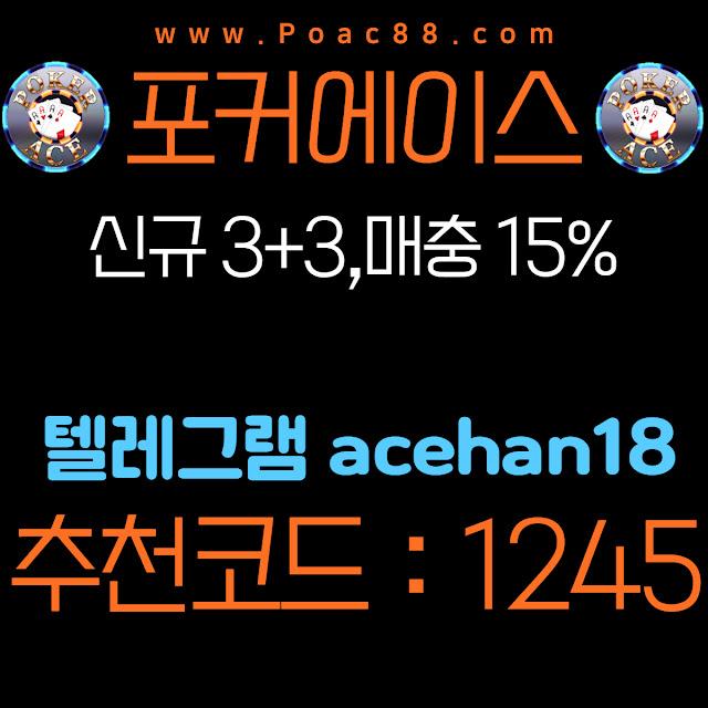 %25EC%2598%25A8%25EB%259D%25BC%25EC%259D%25B8%25ED%2599%2580%25EB%258D%25A46.jpg