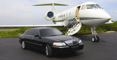 Sedan For Airport Philadelphia PA