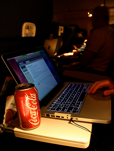 The AirSafe com News: 2011