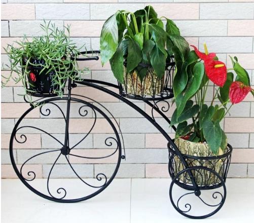 191+ Gambar Desain Teralis Pot Bunga Paling Keren