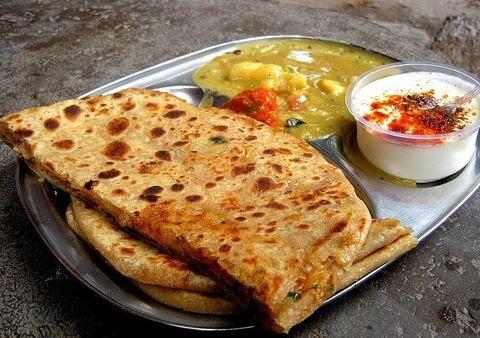 Aloo-paratha-recipe-hindi