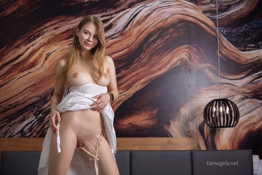 [FameGirls] Siena - Set 021 - Girlsdelta