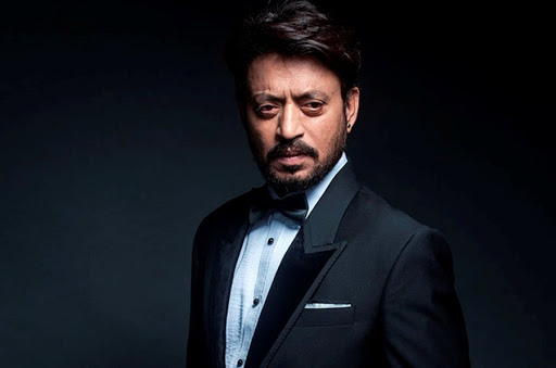 Irrfan Khan Passed Away At Age Of 54 Due To Colon Infection