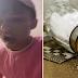 Desafio do sal é a nova mania entre as crianças na internet e pode ser fatal