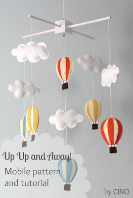 http://www.craftinessisnotoptional.com/2012/07/up-up-and-away-mobile-tutorial-and.html