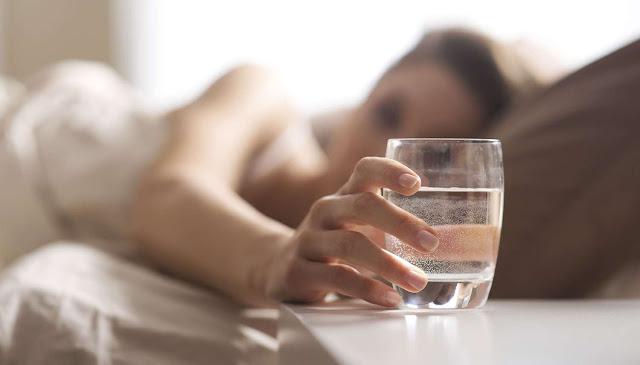Menilik 5 Manfaat Air Ion Perak Untuk Kesehatan