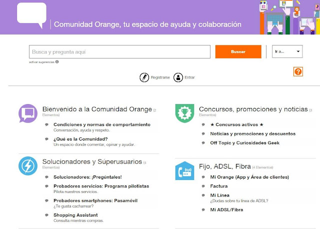 http://www.anexom.es/general/orange-y-el-usuario-de-las-1000-soluciones/