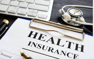Image What is Health Insurance and Why People Have to Get It
