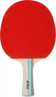 https://www.amazon.in/Stag-Table-Tennis-Racquet-Multicolor/dp/B07YJTLDTZ/ref=as_li_ss_tl?ie=UTF8&linkCode=ll1&tag=imsusijr-21&linkId=8009edcbb2cc7a5620193bb90a430958&language=en_IN