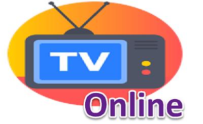 مواقع مشاهدة القنوات التلفزيونية بالمجان
