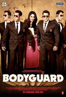 2011 film poster