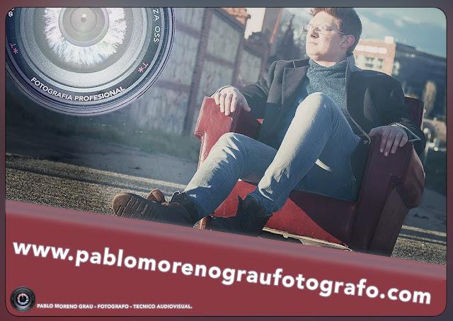 www.pablomorenograufotografo.com