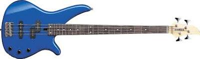 Bán đàn guitar bass yamaha rbx170 guitar bass chính hãng tại tphcm