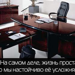 Отчет за 02.11.15 - 08.11.15: Вывел с ShareInStock, конкурс трейдеров от PrivateFX...