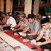 Ratusan Personel Polda Kalsel Lakukan Doa Bersama