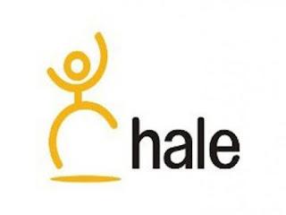 Informasi Loker D3 S1 Admin PT. Hale International Parung Bogor